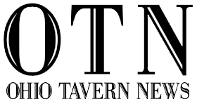 Ohio Tavern News